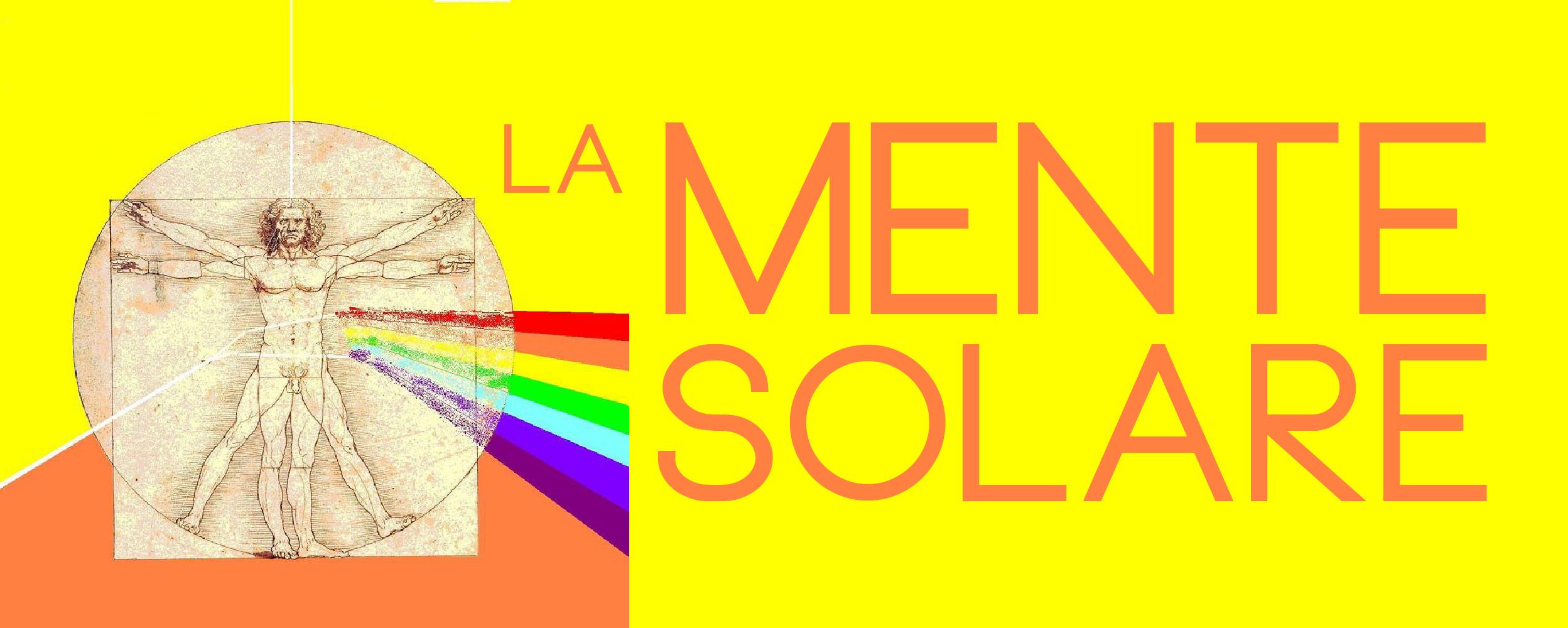 Mente Solare